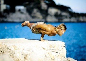 The Spirit and Power of Ashtanga with Mark Robberds Aug 9 - 14