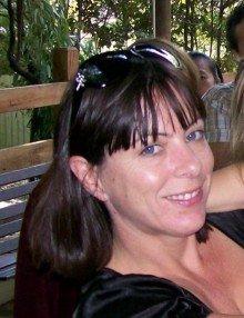 Elaine Oliver