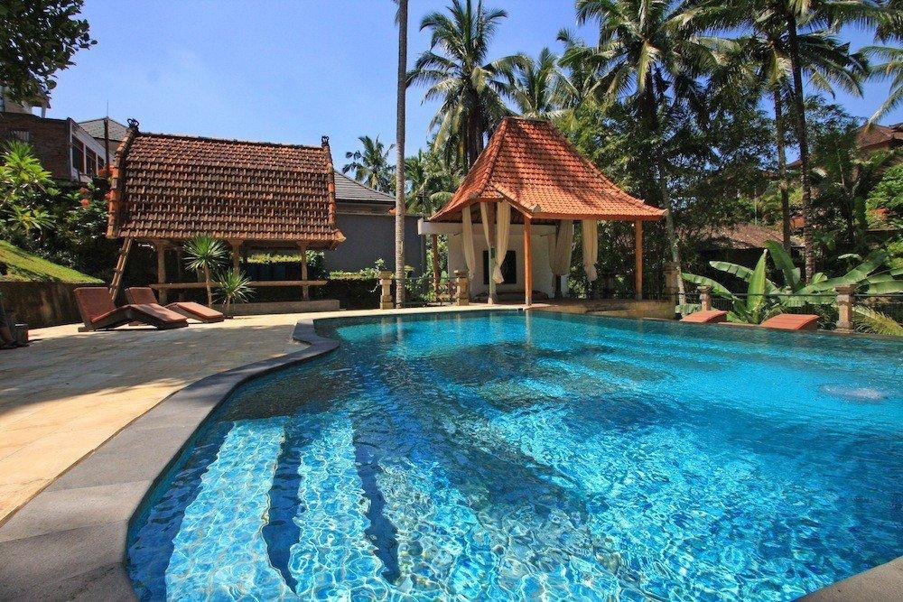 Find Divine Balance in Bali: Yoga Bliss retreat October 3 - 11