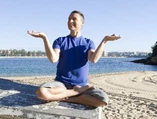 Teacher Mentoring with Mark: Revitalize your yoga practice (5 weeks from March 1)