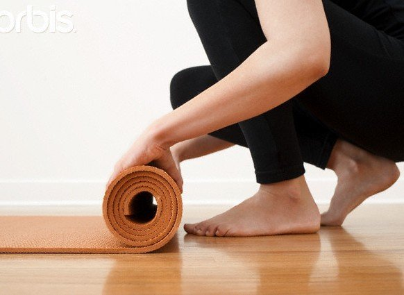 Hatha Yoga Foundation Course from Sept 1