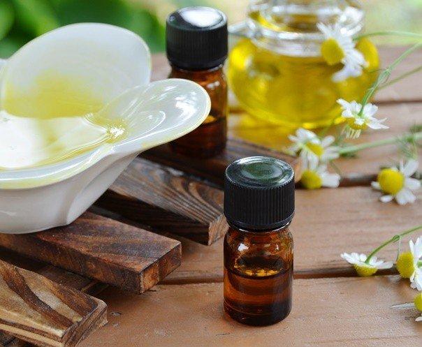 Massage & Treatments