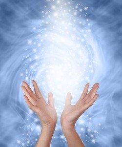 Spiritual and Energy Healing
