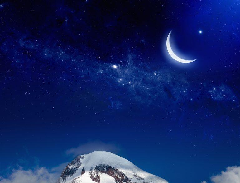 New Moon Medicine Circle & Yoga with Denby Sheather: May 6