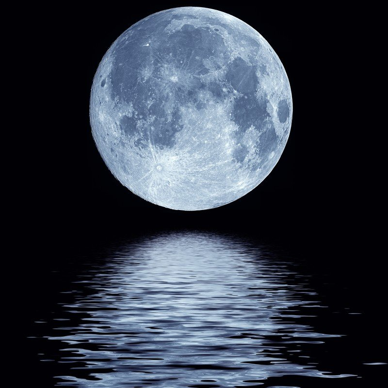 Dreamtime Fullmoon – THE SACRED PATHWAYS with Tracy Chambers