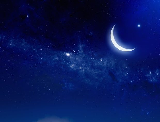 Kundalini Yoga and Meditation: Moon Centres Workshop