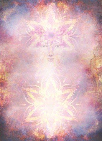 Reawaken your Goddess – Healing the Sacred Feminine