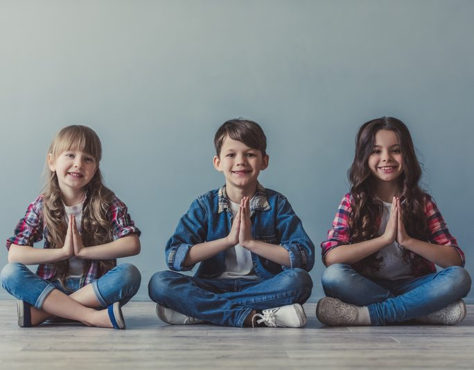 """""""Happiness"""" Kids Holiday Workshops with Creative Therapist Liz Taverner"""
