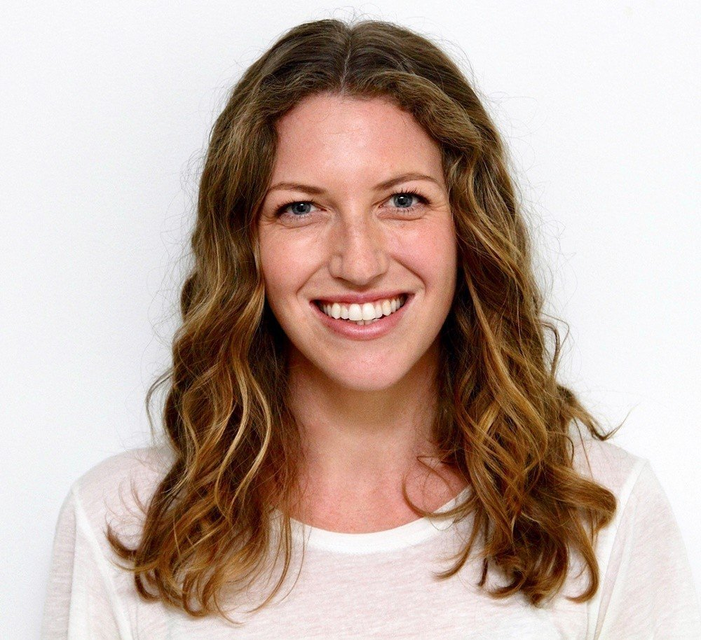 Yoga Foundations Course with Charlotte Messervy
