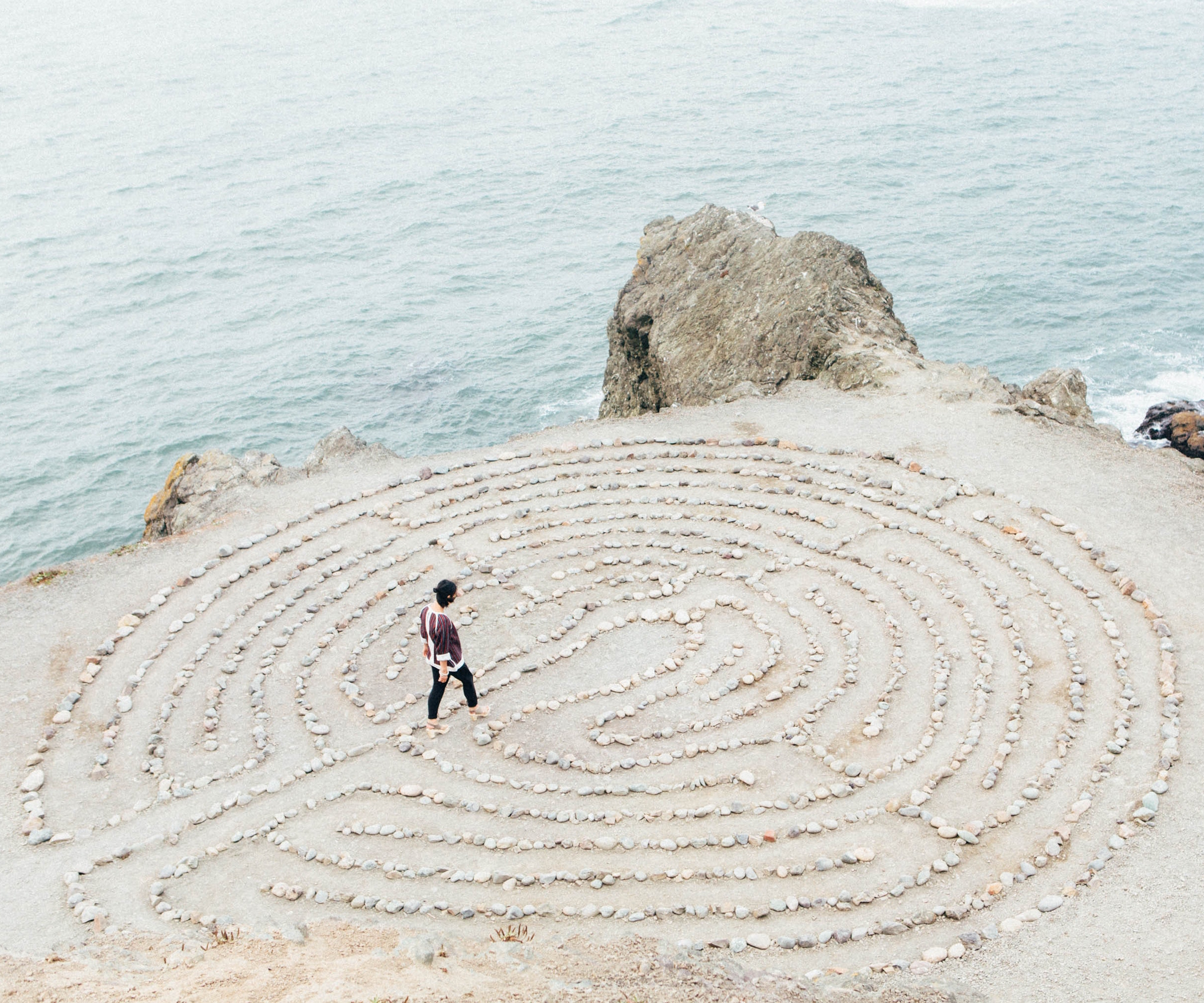 Practising Purpose: Align With Your Why