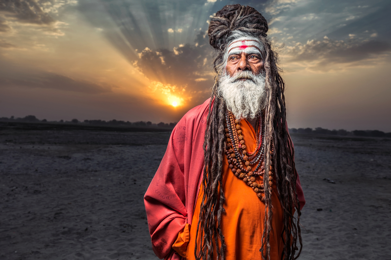 Discover the magic of India<br>Sightseeing with soul tour  2 &#8211; 18 November 2019
