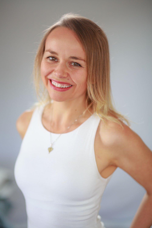 Tara Walker