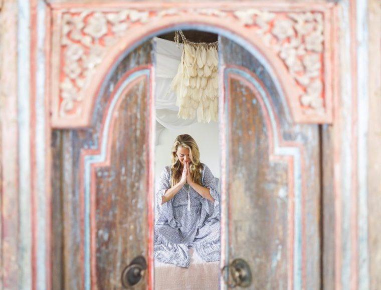 Body Soul Bali Retreat Preview with Josie &#038; Mark<br>$300 earlybird savings