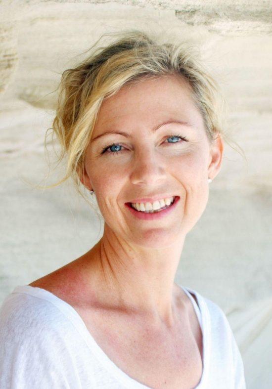 Katrina Helene