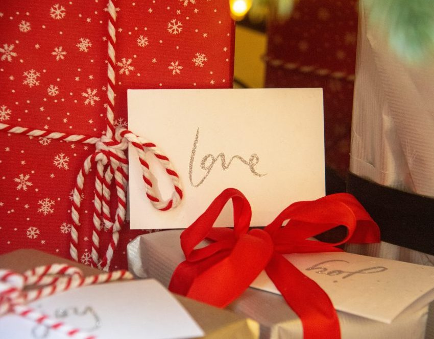 Gift Vouchers available for Massage, Acupuncture or Yoga